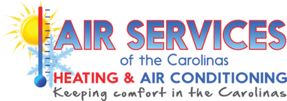 HVAC | Air Conditioning Repair | Heating and Air Conditioning Repair