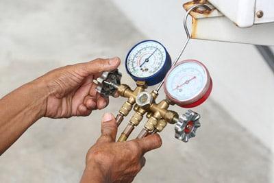 Commercial HVAC Repar - Commercial AC Repair Near Me