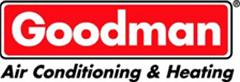 Goodman Air Conditioning